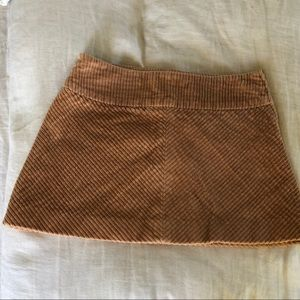 Vintage Guess Collection Skirt